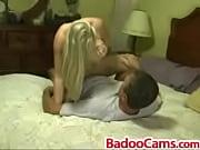 girl chat video - www.badoocams.com