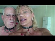2933874 slut leather shemale meet daddy.