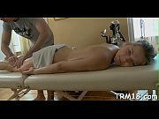 Sexy asian delights stud with irrumation before humping