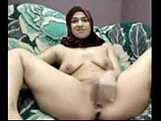 Webcam Girl Free Cam Show Porn Video www.x6cam.com