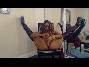 Busty Stripper Nyla Storm Big Butt&ndash_ more videos on freebabes4you.webcam