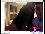 xhamster.com 1080671 webcam couple 2