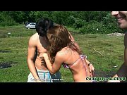 thumb College Skank E ager For Spitroast Outdoors ast Outdoors