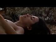Penelope Cruz nude