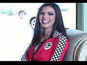 JuliaReavesProductions - American Style Heart Breakers - scene 2 sex beautiful masturbation fetish n