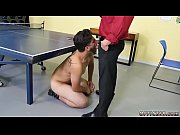 Gay men making out with straight guys CPR fuck-stick throating and