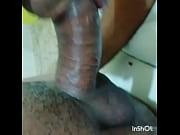 Mamando o Fire-Sex 1