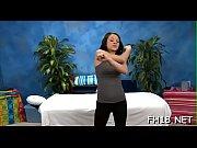 Massage tube