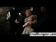 Gang Bang Bondage &amp_ BDSM