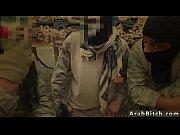 thumb Muslim Guy Loca l Working Girl