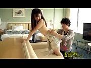 Top rated Asian blowjob POVscenes: Newlunarviolet.com