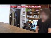 高円寺のカフェ店員のぞみ(22歳)SNSで話題になる程のガチンコ美人カンバン娘!