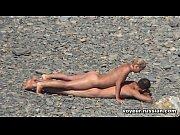 voyeur-russian nudism 120918