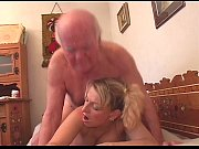 Intense - Granpa Loves Your Gurl 01 - scene 6 - extract 3