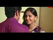Anushka&#039_s Hot Scene From a Telugu Movie