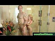 Amazing Nuru Massage Fuck And Slippery Massage Sex Video 01