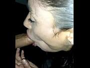 M&oacute_nica prostituta de la guerrero