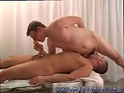 Gay arab rent boy porn The doctor lowered his super-fucking-hot