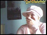 cam chaturbate - 6 - 1