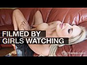 Cute RedHead Paige Masturbating