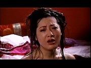 m-jin pin mei part 5 [1996] asami kanno,.