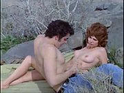 thumb Country Hooker  1970