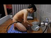 soap girl6.mov