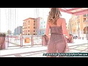 Leyla blonde nudity show pussy ftvgirls porn