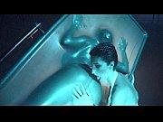 Harmony - Orgazm Addicts - scene 3 - extract 3