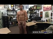 Request straight guy gay Straight guy goes gay for cash he needs
