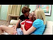 big tit lesbians remi questa and mandi go.