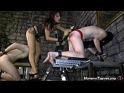 mistress tangent double femdom