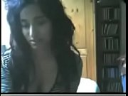 desi girl boobs show and masturbate