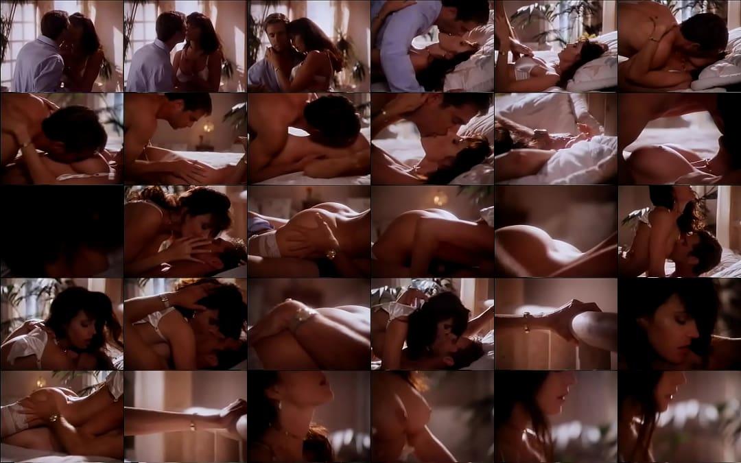 Erotic secrets openload full picture online for free putlocker