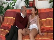 Old dirty men looking for fresh young meat Vol. 31