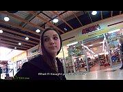 MallCuties teen - young public girl, czech teen girl