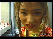 Bukkake festival 4 1/4 Japanese uncensored bukkake