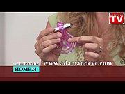 male enhancer cock ring - sex toys for.