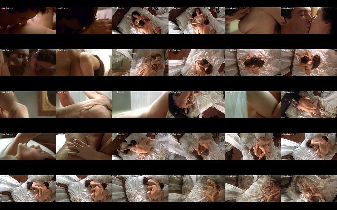 Angelina jolie sex tape claim