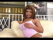 JuliaReavesProductions - American Style Heart Breakers - scene 1 brunette panties teens young boobs