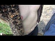 MallCuties - Two amateur girls have sex in public - czech girls