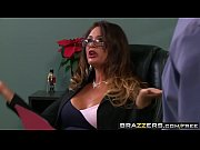 Brazzers Big Tits at Work (Tory Lane, Ramon Rico, Strong Tommy Gunn)