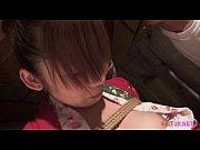 Premium.Model.Azusa.Uemura CD1 01