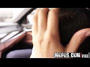 Mofos - Stranded Teens - (Kitana Lure) - Back Seat Anal