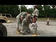 Army men nude photos gay Explosions, failure, and punishment
