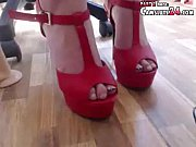 gorgeous glady in webcam matures do very good.