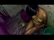 bengali boudi pleasing her husband and making him cum