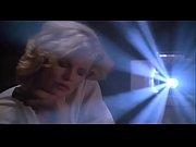 Kim Basinger - 9&frac12_ weeks - masturbate