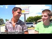 Teen boys outdoor gay sex movies After both dudes get all super hot