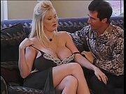 kayla kleevage - boobcage